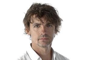Alexander Schulin