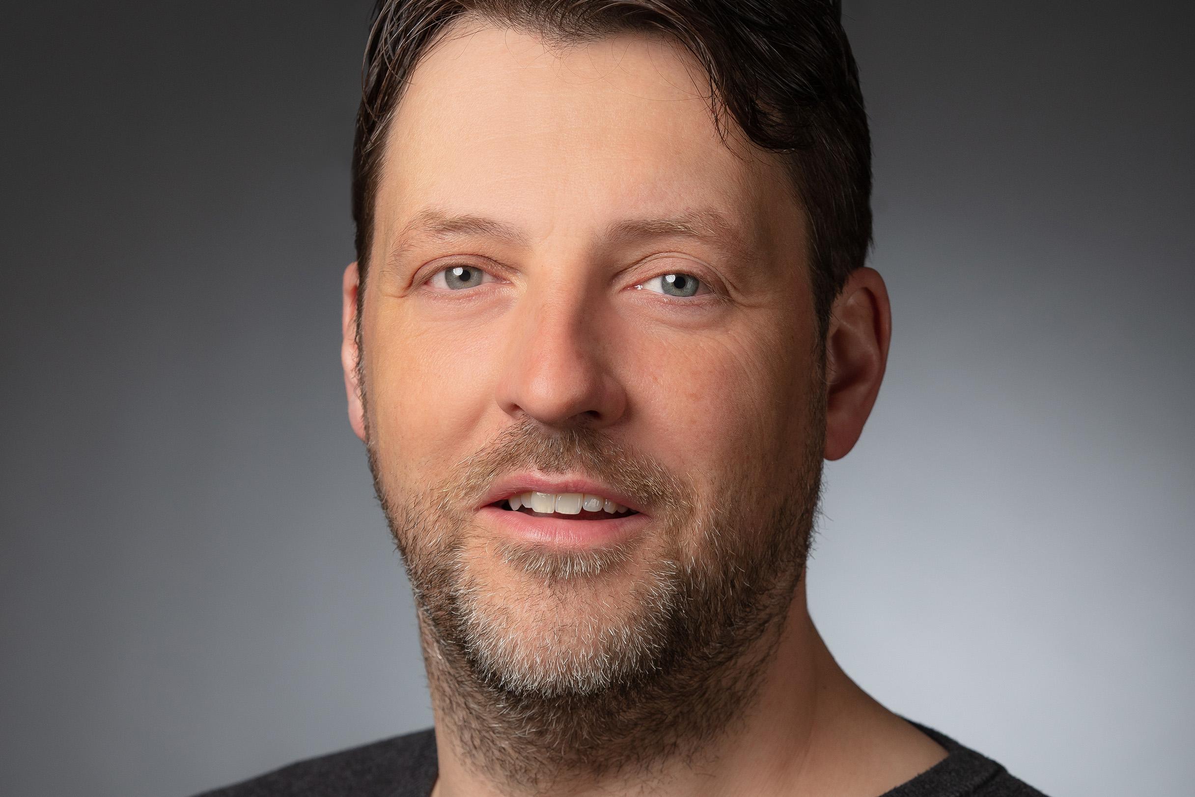 Marco Jentzsch